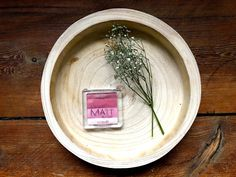 Multi Matt Blush by Catrice