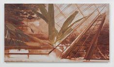 slider January 6, Sliders, Painting, Art, Art Background, Painting Art, Kunst, Paintings, Performing Arts