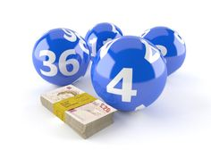 O bónus de boas vindas correspondente é sempre uma grande oferta para novos jogadores - #Bingobonus Bingo Bonus, Cufflinks, Grande, Boas