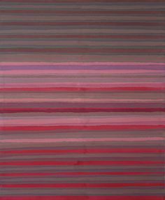 Marion Wesson Distortion1,2012-