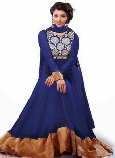 Hermione Dress Pashmina Satin Terbaru Murah Baju