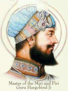 Guru Hargobind, Guru Nanak Wallpaper, Guru Nanak Ji, Shri Guru Granth Sahib, Sikh Quotes, Guru Gobind Singh, Religious Photos, Dev Ji, True Faith