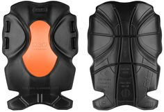 What kind of #kneepad do you need when you work on your knees for long periods of time and get up/kneel many times a day? You need a kneepad that is flexible, but is also highly shock-absorbing. The XTR D3O® Craftsmen Kneepads do exacly that; they are flexible when walking, but stiffen on impact for ulitmate #protection. They last twice as long as other kneepads and are extremely #hardwearing and cut-resistant. - Snickers Workwear Artnr. 9191.