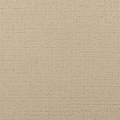 Carlise Cream Nepali Fabrica Fabrica Carpet at Discount and Wholesale Prices from Beckler's Carpet.