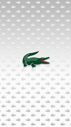 Full HD p Lacoste Wallpapers HD Desktop Backgrounds x Galaxy S3 Wallpaper, Hype Wallpaper, Cellphone Wallpaper, Mobile Wallpaper, Wallpaper Backgrounds, Wallpaper Wallpapers, Samsung Galaxy S3, Wallpaper Inspiration, Iphone Logo