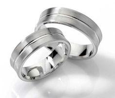 Forlovelse/giftering - Espeland   Forlovelsesringer.no   Gullsmed   forlovelsesringer   gifteringer   morgengave