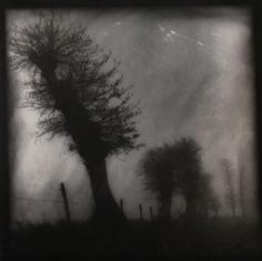 Jean Michel Fauquet photograph