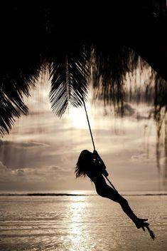 Swing swing<3 #SpiritOfSummer