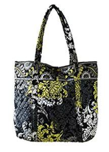 Vera Bradley Vera Tote, Gifts for Grandma Grandma Gifts, Vera Bradley, Best Gifts, Reusable Tote Bags, Grandmother Gifts