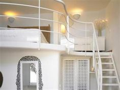 Best Price on Suites of the Gods Cave Spa Hotel in Santorini + Reviews