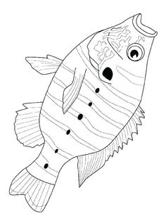 Loaves and Fish Coloring Page Loaves and Fish Coloring Page. Loaves and Fish Coloring Page. Free Jesus Feeds Coloring Page Download Free Clip Art Free in fish coloring page Loaves and Fish Coloring Page School Fish Coloring Pages at Getdrawings Of Loaves and Fish Coloring Page Fish Coloring Page, Animal Coloring Pages, Coloring Books, Clay Fish, Ceramic Fish, Creation Coloring Pages, Drawn Fish, Concrete Sculpture, Fish Quilt
