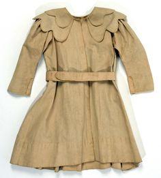 1835 Coat   American   The Metropolitan Museum of Art