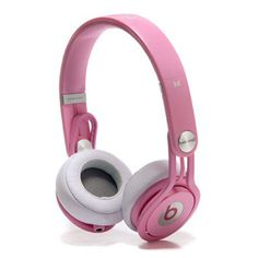 Beats By Dre Cheap Mixr Light Pink [P200099] - $129.00 - Cheap Shoes | Cheap Clothes Online