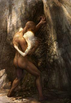 ".•°*""˜˜""*°•.ƸӜƷ ✶*☁ ¸ .✫ ♥ . .••.ƸӜƷ ┊☀┊☀¨`*•.•☂┊☀┊´*.¸☀.•☁ ☂´☁ ♥ ┊ ┊☂┊ ┊☀┊ ┊ ┊┊ ☀ه ه┊ ☀ ┊☁ ☂☁ ┊ ི♥ྀ ☀ ┊┊ ☀ه ه☂┊ ༺✿* *✿༻ ༺✿* *☂✿༻༺✿* *✿༻✿༻ Dark Fantasy Art by Kirsi Salonen"