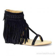 De 7 beste afbeeldingen van schoenen | Schoenen, Sandalen