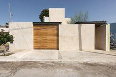 Gallery - GG-15 House / Reyes Rios + Larraín Arquitectos - 5