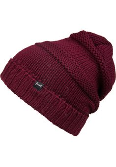 Forvert Earth-Wool - titus-shop.com  #Beanie #AccessoriesMale #titus #titusskateshop