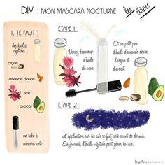 Beauty Advice, Beauty Quotes, Beauty Care, Face Beauty, Beauty Skin, Beauty Make Up, Diy Beauty, Beauty Hacks, Beauty Routine Checklist