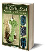 Free Crochet Patterns for Every Season: 17 DIY Accessories + Crochet Clothing Patterns | AllFreeCrochet.com