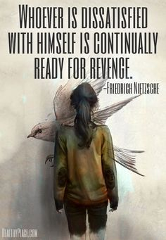 What is the best revenge against a narcissist? – an upturned soul Wisdom Quotes, Words Quotes, Wise Words, Me Quotes, Funny Quotes, Sayings, Epic Quotes, Strong Quotes, Attitude Quotes