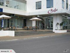 Cafe Viva - off the main road Loudoun County, Menu Restaurant, Auckland, Maine, United States, Outdoor Decor, Home Decor, Cafes, Decoration Home