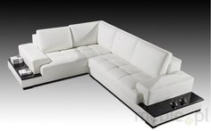 sofa_forget_3___index_1588184_398394661.jpg 797×498 pikseli