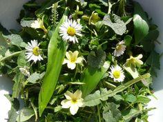 2012.3.22 Salat 029