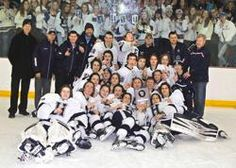 Raider skaters head back to state for first time since winning title in '04