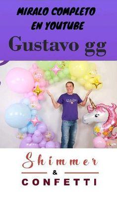 Ballon Arch Diy, Balloon Arch, Balloon Garland, Party Garland, Balloon Ideas, Birthday Balloon Decorations, Diy Party Decorations, Birthday Balloons, Happy Birthday B