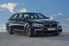 Photo/Spec Comparison: BMW vs 2020 Mercedes-AMG cars luxury car quotes living in car car ride quotes decorating car car rides on car in the car car ideas Bmw Serie 5, Bmw 7 Series, Mercedes Amg, Bmw Australia, 2017 Bmw, Bmw Models, Sports Sedan, Bmw Motorcycles, Bmw X3