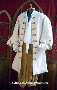Renaissance Men`s Wedding Suits 2013 Pirate Costume Couple, Renaissance Pirate Costume, Renaissance Wedding, Couple Halloween Costumes For Adults, Costumes For Teens, Pirate Costumes, Renaissance Men, Mermaid Costumes, Couple Costumes