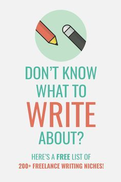 Want to become a freelance writer, but don't know what to write about? Check out this awesome list of services you can start offering. Make Money Writing, Writing Advice, Writing Resources, Writing Help, Writing A Book, Writing Prompts, Free Lance Writing, Content Marketing, Online Marketing