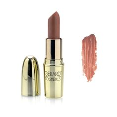"""Selling! Gerard Cosmetics Lipstick """"1995"""" Created by Jaclyn Hill aka the Kylie Jenner lipstick!"""