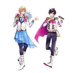 Honey Works, Anime Love Couple, Anime Art, Anime Boys, Wallpaper, Artist, Fictional Characters, Sketches, Singers
