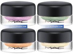 MAC Soft Serve Summer 2016 Collection | Soft Serve Shadow – New