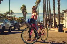 Biking shorts can be for both male and female but in this short review article, I will mainly discuss about one of the most popular Women's Biking Shorts.