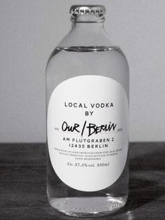 "Vodka www.LiquorList.com  ""The Marketplace for Adults with Taste""  @LiquorListcom   #LiquorList"