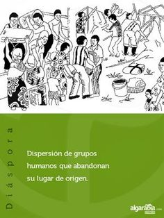 Que significa αγκιστριση EN Ισπανικά