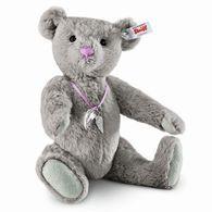 Clarence Teddy Bear EAN 682995