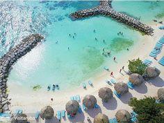 21 Best De Palm Island Aruba Images