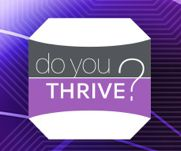 Le-Vel Thrive and DFT