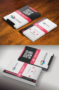 Easy To Modify Fully Editable Resizable Print Ready Summary Info File Format PSD Colour CMYK DPI 300 Size X 2 In With Bleed