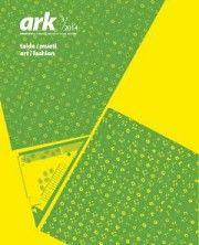 Arkkitehti : finsk arkitekturtidskrift = finnish architectural review no.3 (2014) http://encore.fama.us.es/iii/encore/record/C__Rb1216475?lang=spi