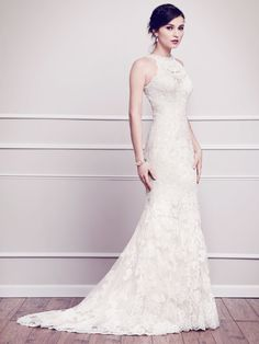 collections - Jessica Ley Brides