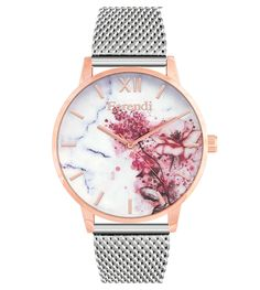 Women's Beauty, Beauty Women, Watches, Mesh, Clock, Accessories, Wrist Watches, Watch, Beautiful Women