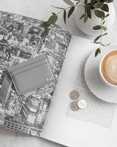 Unser MAJAVIA Cardholder ist perfekt für unterwegs und passt in jede kleine Hand- oder Hosentasche. shop now  photo: by @jullie Shops, Card Holder, Recyle, Visit Cards, Tents, Retail, Retail Stores