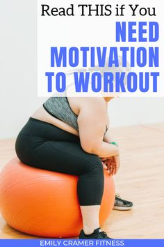 12 Working weight loss workouts at home. Finding The Best Weight Loss Workout Ro. - 12 Working weight loss workouts at home. Finding The Best Weight Loss Workout Routine And Workout S - Weight Training Workouts, Best Cardio Workout, Workout Schedule, Fun Workouts, At Home Workouts, Workout Meals, Post Workout, Need Motivation, Fitness Motivation