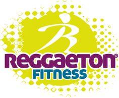 www.reggaetonfitness.it