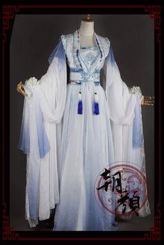 "Follow ""dresses"" for more updates~Sahna Kurra"