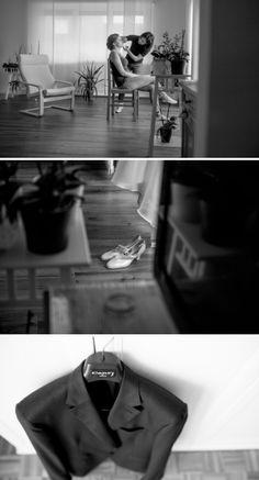 Wedding in Trentino,   Wedding photographers for your wedding day  Matteo & Sasha photographers   Matrimonio in Villa de Mersi  Matrimonio in Trentino   #wedding #weddingtrentino #weddingintrentino #trentino #trento #photo #photographers #photography #weddingday #weddingplanner #dolomites #weddinginmountain #wedddingdolomites #weddingdress #destinationphotographer #italy